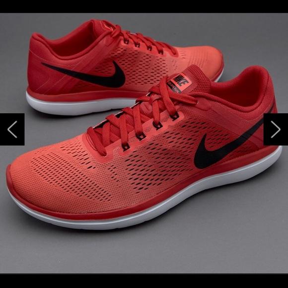 the latest 8b5e2 97137 Nike flex 2016 run shoes